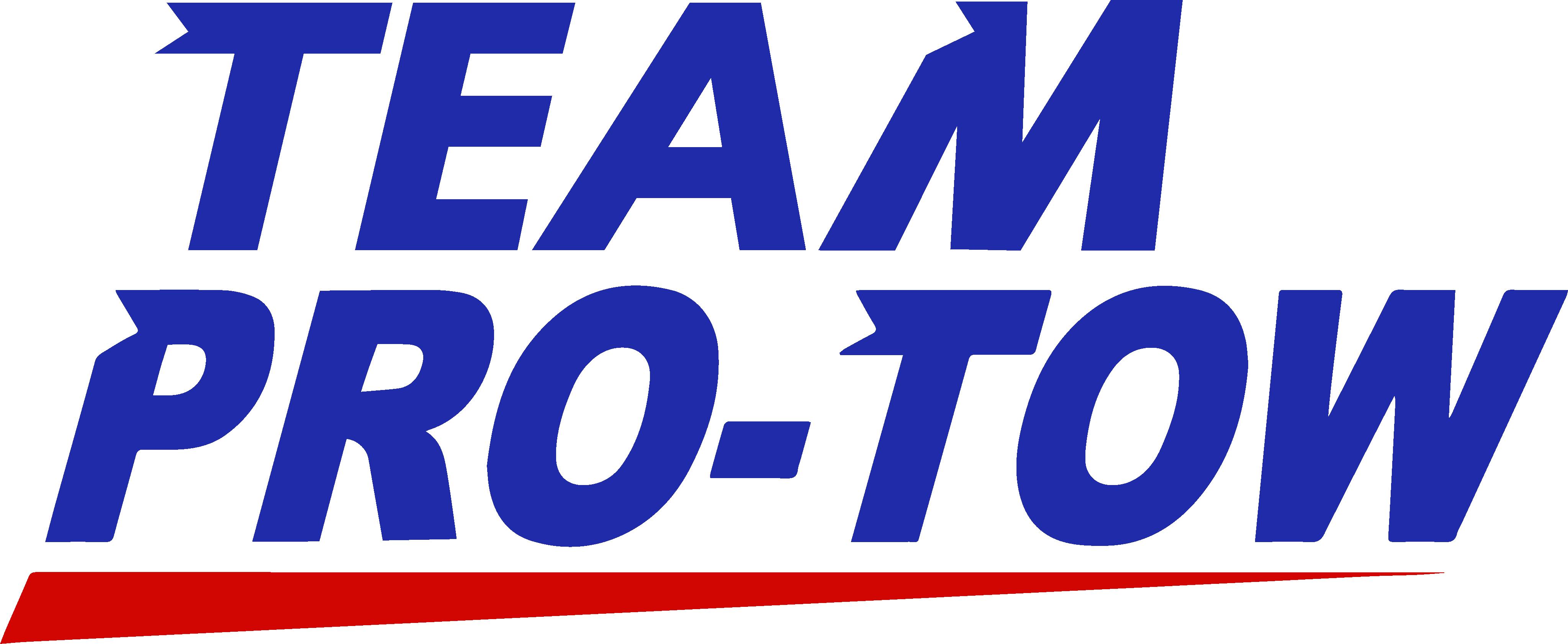 Pro-Tow/Motorplex HR Site